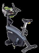 ECO-POWR™ G575U Upright Bike