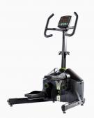 Helix HLT3500 - Touch