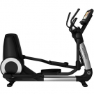 Platinum Series Cross-Trainer -Discover SE3 HD Console