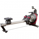 Row GX™ Trainer Water Rower