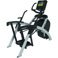Lower Body Arc Trainer - Discover ST