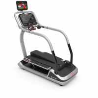8-TC TreadClimber® - PVS