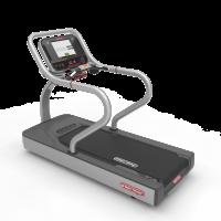 Star Trac 8 TRx Treadmill