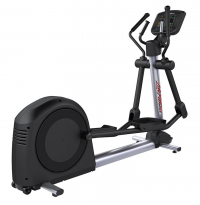 Activate Elliptical Cross Trainer