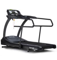 T655MS Treadmill