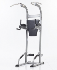 CCD-347 Chin/Dip/VKR & Push-Up Combo