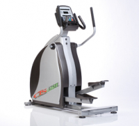 CTS-375EL Elliptical Cross-Trainer