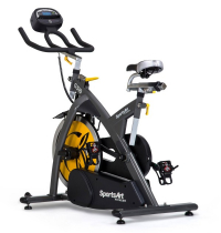 ECO-POWR™ G510 Indoor Cycle