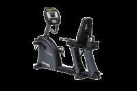 ECO-POWR™ G545R Recumbent