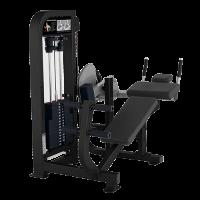 Hammer Strength Select Abdominal Crunch - PSABCSE