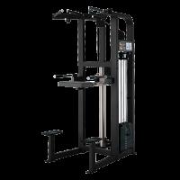 Hammer Strength Select Assist Dip Chin - PSADCSE