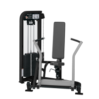 Hammer Strength Select Chest Press - PSCPSE