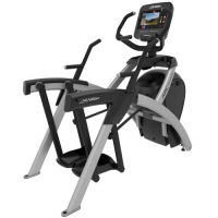 Lower Body Arc Trainer - Discover SE3 Console