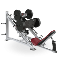 Signature Series Linear Leg Press