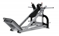 Hack Squat Model 9NP-L1130