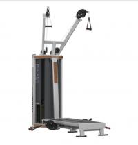 Nautilus HumanSport® Pull Lift  HSPL3