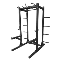 TAG POWER 1/2 RACK