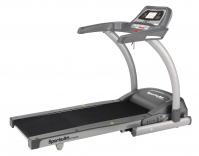 TR22F Treadmill - Folding