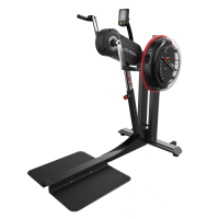 UpperCycle GX Ergometer