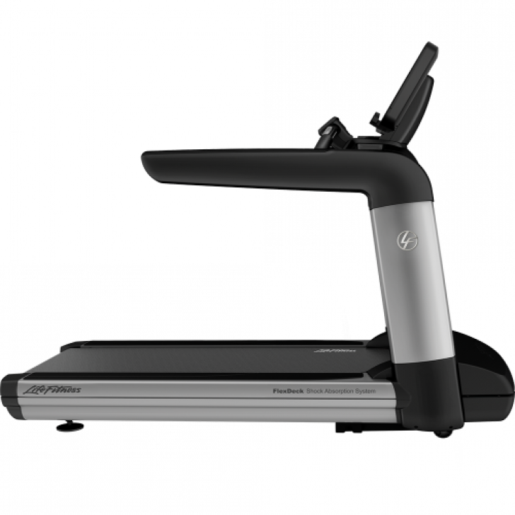 Discover SE3 HD Tablet Treadmill