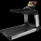 Discover SE3 HD Tablet Treadmill