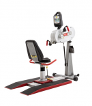 IF PRO1 Upper Body - Inclusive Fitness