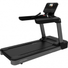 Integrity Series SX Treadmill