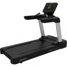 Integrity Series SC Treadmill