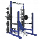Multi-Rack 8ft
