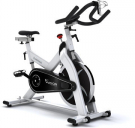 V-Series Indoor Cycle - Console