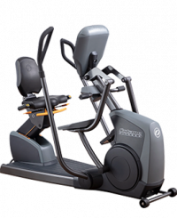 xR6000 Recumbent Exercise Bike - Standard