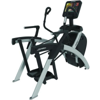 Total Body Arc Trainer C Console