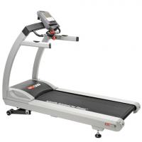 AC5000 Treadmill