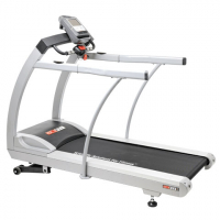 AC5000M Medical Treadmill