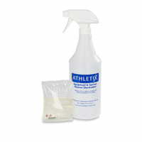 Athletix Equipment & Surface Cleaner/Deodorizer