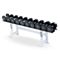 Dumbbell Rack-Single