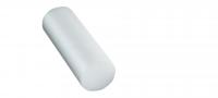 Full Round Foam Roller