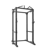 365 Power Rack