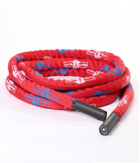 "30"" Battle Rope"