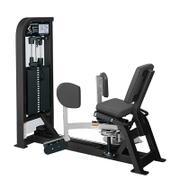 Hammer Strength Select Hip Adduction - PSHADSE