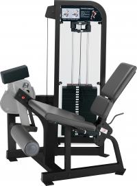 Hammer Strength Select Leg Extension - PSLESE