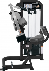 Hammer Strength Select Triceps Extension - PSTESE