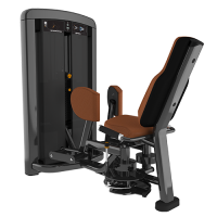 Insignia Series- Hip Adduction SS-HAD