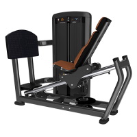 Insignia Series- Seated Leg Press SS-SLP