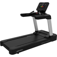 Integrity Series C Console Treadmill