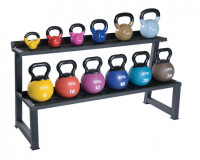 Kettle Weight Rack