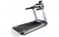 TR7000i Commercial Treadmill