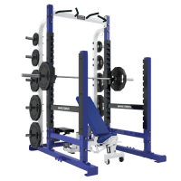 Multi-Rack 8ft