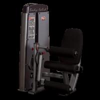 Pro Dual Leg Extension & Curl  DLEC-SF