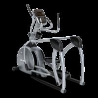 S60 Suspension Elliptical™ Trainer